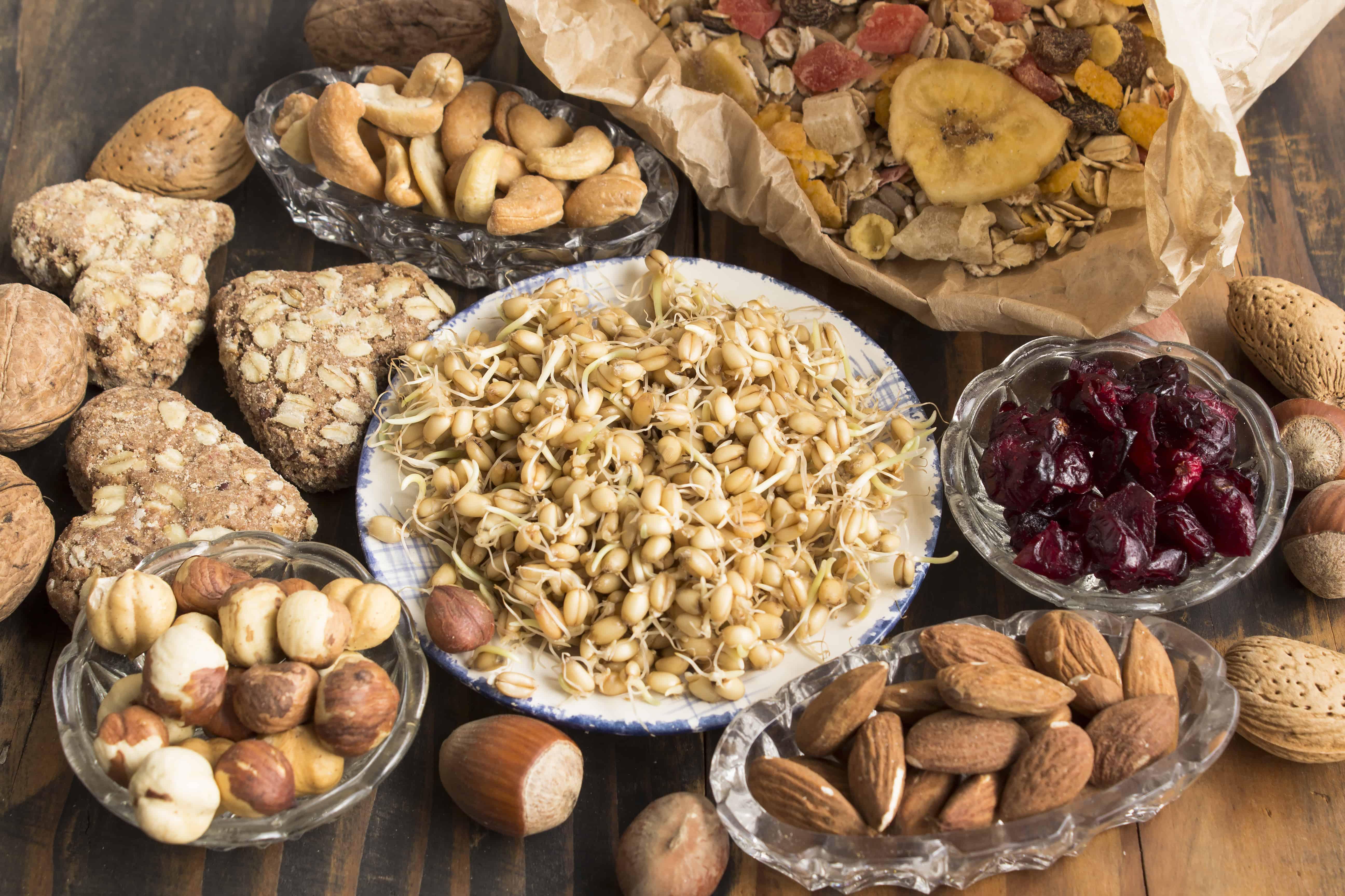 Vitamin K2 Mangel Dosierung Anwendung Nahrung Nahrungsergänzungsmittel Versorgung Menachinon schlechten K2 Versorgung Funktionen Körperfunktionen Regulation ernst zu nehmendes Risiko in Fleisch und Eiern Phyllochinon fermentierte Sojabohnen Frementierung Synthese durch Bakterien